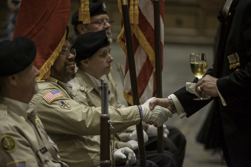 """Paralyzed Veterans of America """" Lone Star Chapter"""" ...  Myers Jackson Photographer #NTMBALL"""