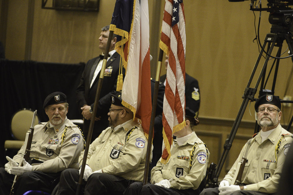 "Paralyzed Veterans of America "" Lone Star Chapter"" ...  Myers Jackson Photographer"