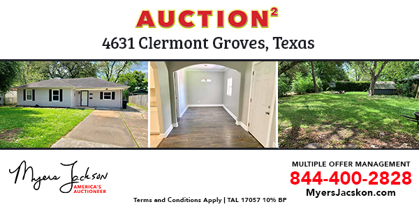 1 acre homes for sale in Johnson County, Texas, TX Real Estate Agent Myers Jackson #0698695, Century 21 Mike Bowman, Inc.